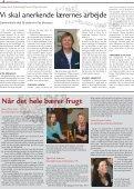 Avisen - Page 6