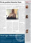 Avisen - Page 7