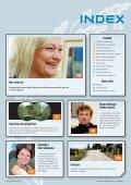 Juni - Politi forum - Page 3