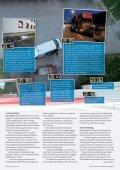 Juni - Politi forum - Page 5