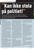 Juni - Politi forum - Page 6