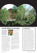 Juni - Politi forum - Page 7