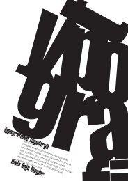 Typografiske fagudtryk.pdf - Grafisk Kollegium