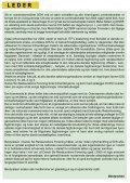Ø- EST A UR A TIONEN - CO-SEA - Page 3