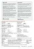 Budseddel Auksjon nr. 178, fredag 13.april kl. 16.00 og ... - Skanfil - Page 2