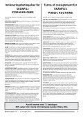 Budseddel Auksjon nr. 178, fredag 13.april kl. 16.00 og ... - Skanfil - Page 5