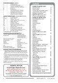 Budseddel Auksjon nr. 178, fredag 13.april kl. 16.00 og ... - Skanfil - Page 6