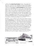 Restauration/hotel - Aakirkeby lokalarkiv - Page 3