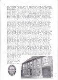 Restauration/hotel - Aakirkeby lokalarkiv - Page 4