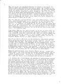 Restauration/hotel - Aakirkeby lokalarkiv - Page 6