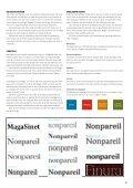 Skriftlig forklaring - Kal-graphic - Page 3
