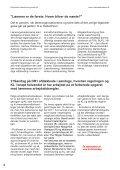 Marts - kreds 26 - Page 2