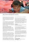 ÅRSREGNSKAB 2011 - Ungdommens Røde Kors - Page 6