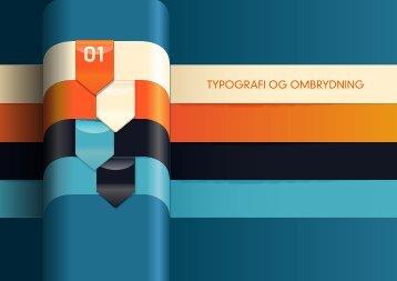 Hent dokumentation - Salling-design