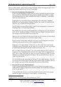 Helhedsorienteret undervisning på HG - lillysminde.dk - Page 7