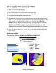 Læs evt. informationsfolder af Finn Boserup. Klik her - Aalborg ... - Page 4