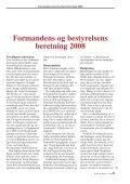 bladet - Ordblinde/Dysleksiforeningen i Danmark - Page 5