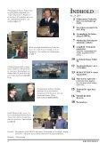 Krudttårnet - Forsvarskommandoen - Page 2