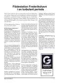 Krudttårnet - Forsvarskommandoen - Page 3