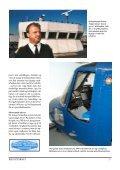 Krudttårnet - Forsvarskommandoen - Page 5