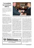 Krudttårnet - Forsvarskommandoen - Page 6
