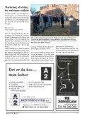 Krudttårnet - Forsvarskommandoen - Page 7