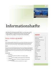 Info om NINUUK - Grønlands Handelsskole