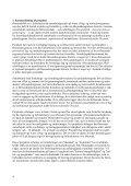 Afslutningsrapporten til Øresundskomiteen - Oresundsfolk.dk - Page 4