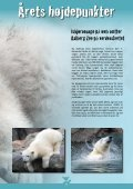 Dyrebare oplevelser - Aalborg Zoo - Page 5