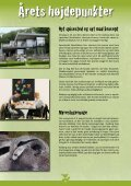 Dyrebare oplevelser - Aalborg Zoo - Page 6