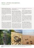 Se katalog - Stjernegaard Rejser - Page 6