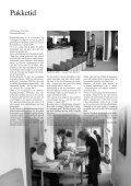 25. ÅRGANG • JULEN 2006 - Jul i Tommerup - Page 6