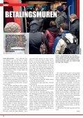 Dansk Folkeblad nr. 1 februar 2012 - Dansk Folkeparti - Page 2