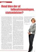 Dansk Folkeblad nr. 1 februar 2012 - Dansk Folkeparti - Page 3