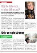 Dansk Folkeblad nr. 1 februar 2012 - Dansk Folkeparti - Page 4