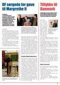 Dansk Folkeblad nr. 1 februar 2012 - Dansk Folkeparti - Page 5