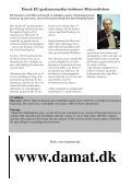 Din Computer38.pub - DaMat - Page 3