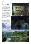 Din Computer38.pub - DaMat - Page 4