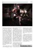 Din Computer38.pub - DaMat - Page 5