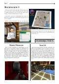 Din Computer38.pub - DaMat - Page 6