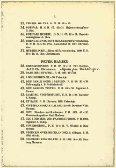 Forsaavidt ingen Ejers Navn er an - Page 7