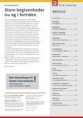 SI nr. 239 - Socialistisk Information - Page 2