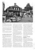 SI nr. 239 - Socialistisk Information - Page 5