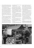 SI nr. 239 - Socialistisk Information - Page 6