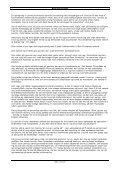 hente - krigsturist.dk - Page 7