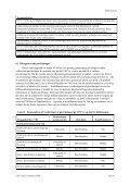 Ikke teknisk resum Dansk - Page 7