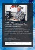 Generne er fundet - Sund-forskning.dk - Page 4