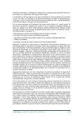 11 Miljøvurdering af sænketunnel - Page 5