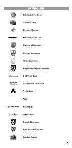 Aktivitetskalender_1_2011 - Struer kommune - Page 5