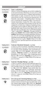Aktivitetskalender_1_2011 - Struer kommune - Page 6